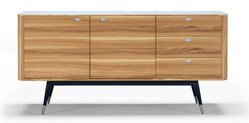 trocadro h x l x p cm euros cidessus buffet andersen h x l. Black Bedroom Furniture Sets. Home Design Ideas
