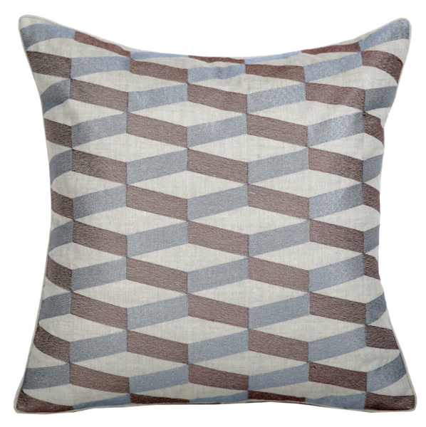 Coussin Iosis