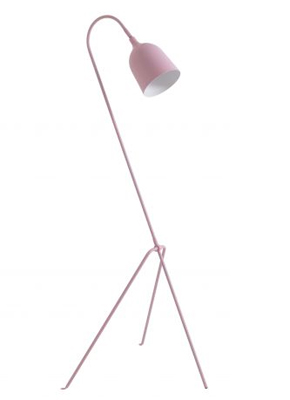 Lampadaire Fly