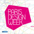 Paris Design Week 2014 : suivez le guide