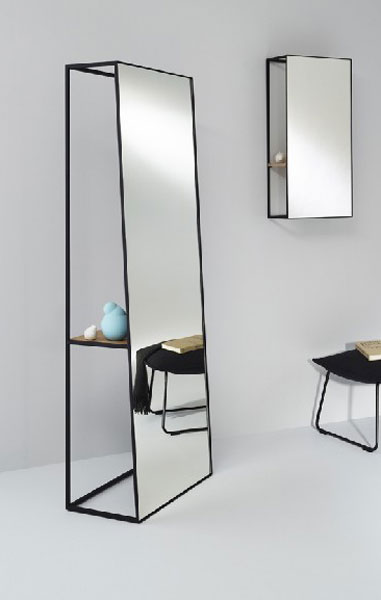 miroir mon beau miroir inspiration deko. Black Bedroom Furniture Sets. Home Design Ideas