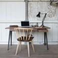 Travail à domicile : créer votre espace bureau