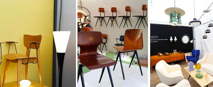 les puces du design bercy du 28 au 31 mai 2015 inspiration deko. Black Bedroom Furniture Sets. Home Design Ideas