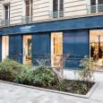 La Redoute Intérieurs ouvre sa première boutique