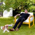 Outdoor : créez l'ambiance de votre été