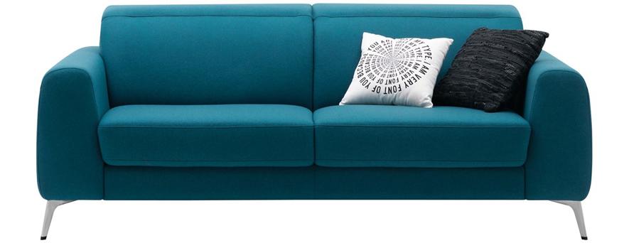 canap s lits 5 mod les qui ont de l allure inspiration deko. Black Bedroom Furniture Sets. Home Design Ideas