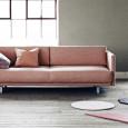 Canapés-lits : 5 modèles qui ont de l'allure
