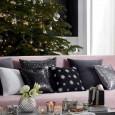 Boules de Noël design pour décorer son sapin