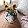 10 idées pour faire de sa chambre un nid douillet