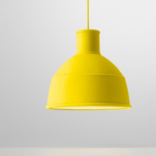 deco-jaune