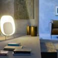 12 lampes qui ont du style