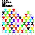 Les Puces du design 2014 à Bercy