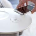 Home Smart : le mobilier connecté d'Ikea