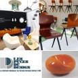 Les Puces du Design à Bercy : du 28 au 31 mai 2015