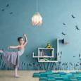 Chambre d'enfants : les idées Lago