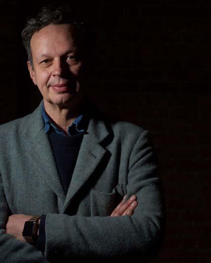 Tom Dixon pour Ikea